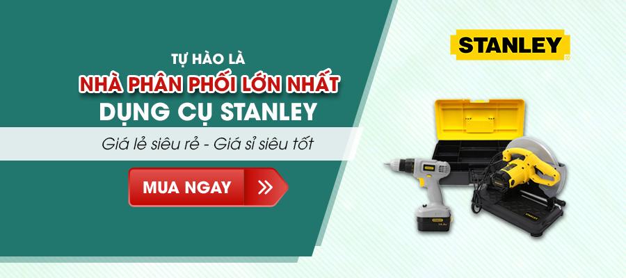 4 - stanley