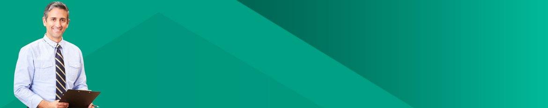 Banner dang mục máy hàn phiên bản mới