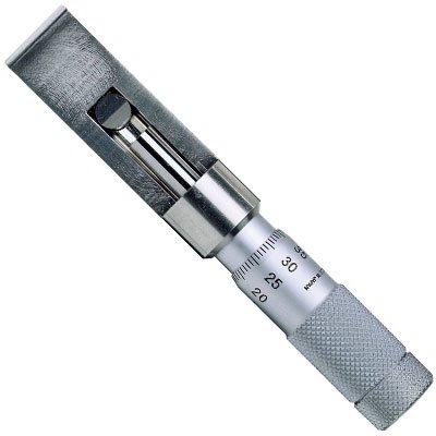 0-13mm Panme đo mép lon nhôm Mitutoyo 147-105