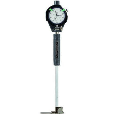 Bộ đo lỗ Mitutoyo 511-426 (35-60mm x 0.001)
