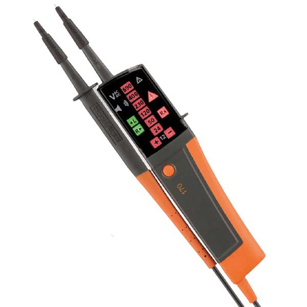 Bút thử điện áp Kyoritsu 170