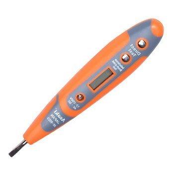 Bút thử điện hiển thị số Asaki AK-9059