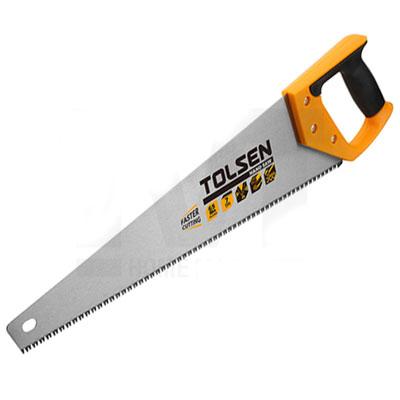 Cưa bảng Tolsen 31073 55cm