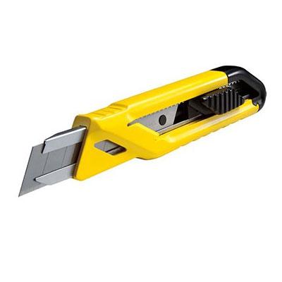 Dao cắt Stanley STHT10265-8 18mm