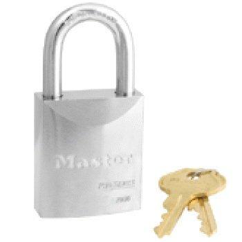 Khóa móc 44mm Master Lock 7045W7000