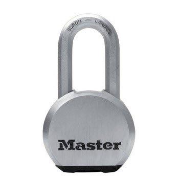 Khóa Treo Master Lock  M830 EURDLH