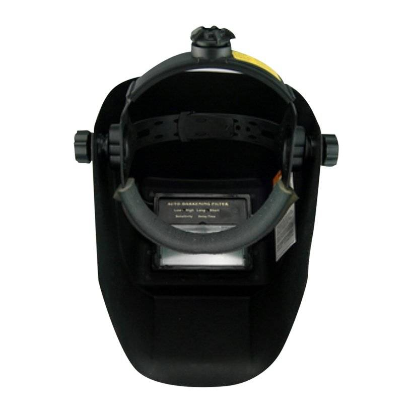 Mặt nạ hàn cảm ứng ánh sáng WH4001 / WH4000