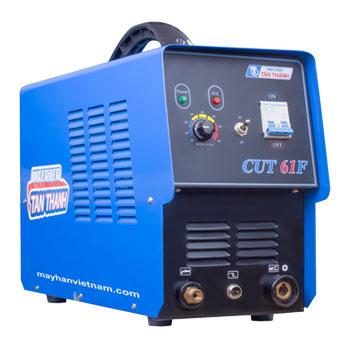 Máy cắt điện tử Plasma Tân Thành CUT61F