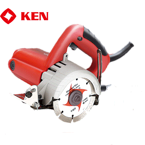 Máy cắt gạch KEN 4110B (110mm)