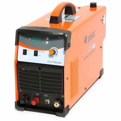 Máy cắt Plasma Jasic Cut 60 L211 220V
