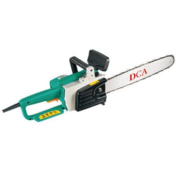 Máy cưa xích 1300W DCA AML405 16'