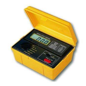Máy đo điện trở cách điện Lutron DI-6300