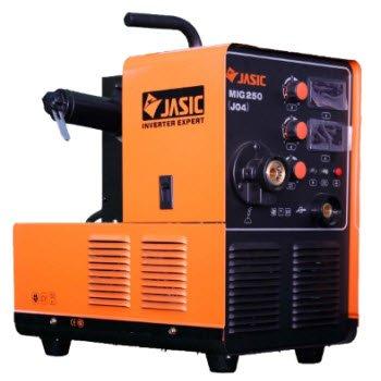Máy hàn bán tự động Jasic MIG-250 (J31)