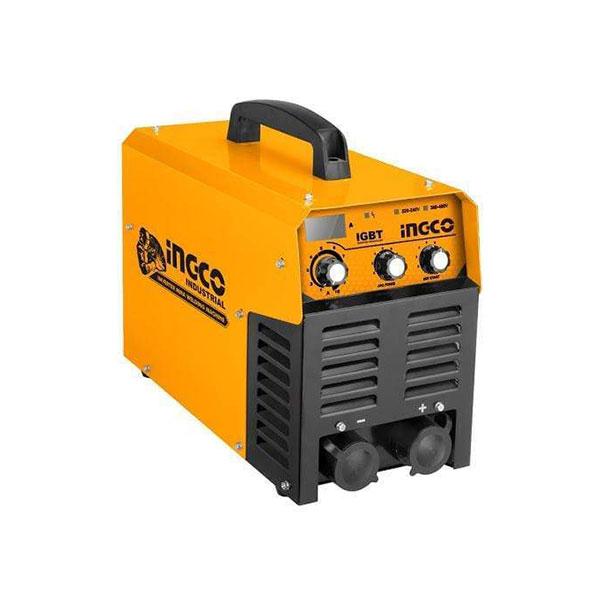 Máy hàn điện tử Inverter Ingco ING-MMA2508