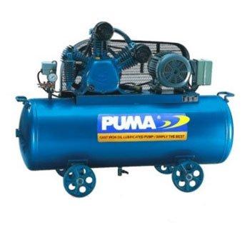 Máy nén khí Puma PK-150300 (15HP)
