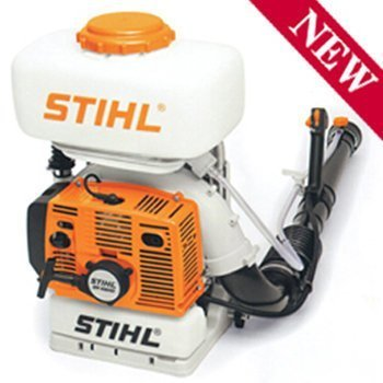 Máy phun thuốc STIHL SR-5600