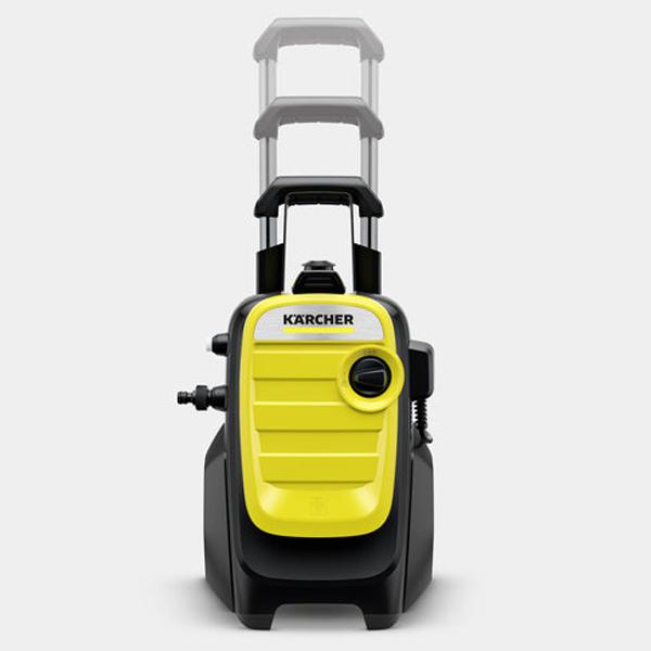 Máy rửa xe Karcher K 5 compact *EU