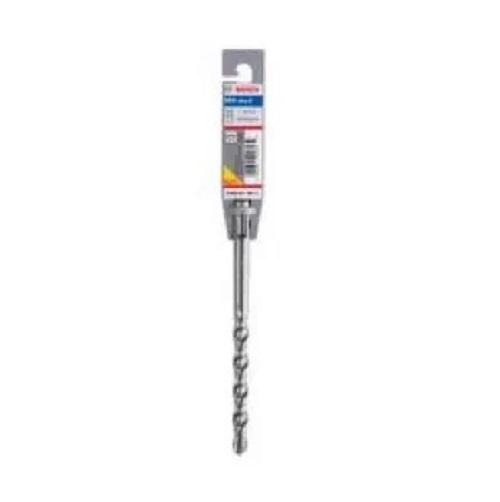 Mũi khoan Bosch 2608831159 SDS+ PLUS 3 AP (4x50/110mm)