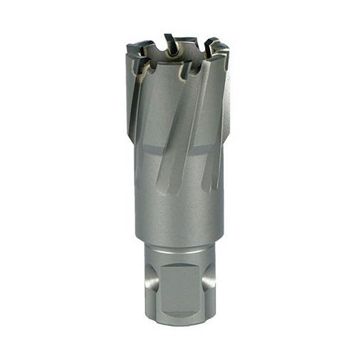 Mũi khoan từ carbide 18x50mm (dùng PL8050) Bosch 2608577497