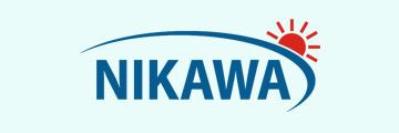 NIKAWA