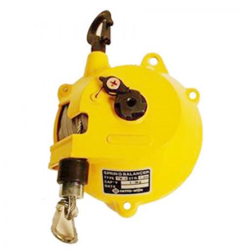 Pa lăng cân bằng 2.5 - 5.0 Kg Nitto Tigon TW-5