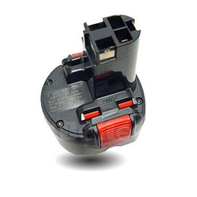 Pin 12V 1.5Ah Bosch