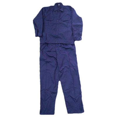 Quần áo Bảo hộ lao động Anbaco QA.7131