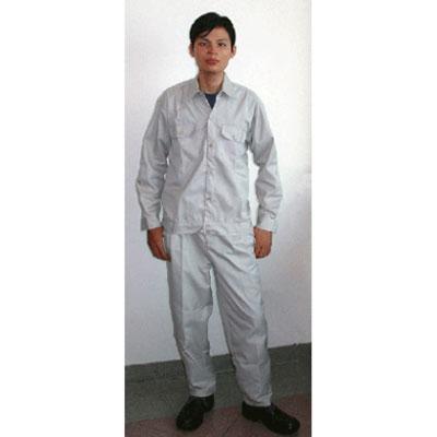 Quần áo lao động QA.7101