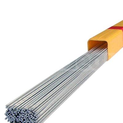 Que bù Inox hàn Tig Kiswel T-308L 1.6mm (1kg)