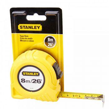8m Thước cuộn thép Stanley STHT30506-8