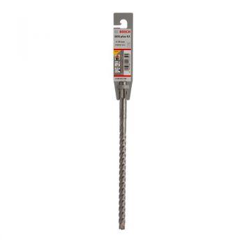 Mũi khoan Bosch 2608833799 SDS PLUS-5X 10x150x210