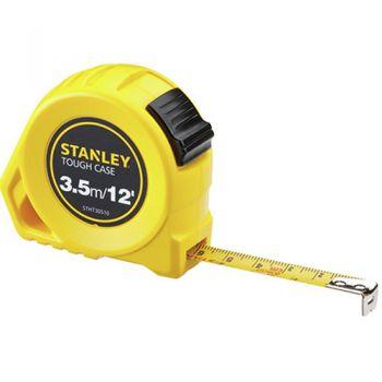 Thước cuộn thép Stanley STHT30510-8