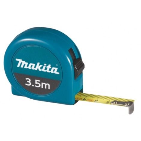 Thước cuốn thép Makita B-57130 (3,5m)