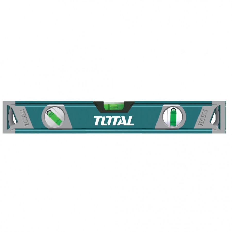 Thước thủy TOTAL TMT2806 32