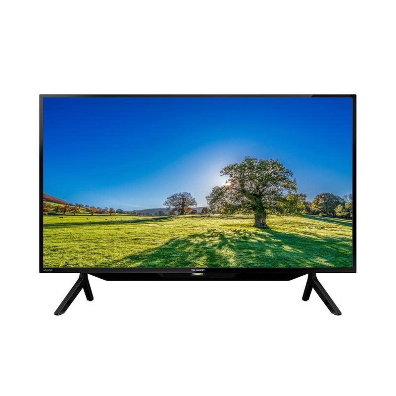 Tivi Sharp Full HD 42 inch 2T-C42BG1X