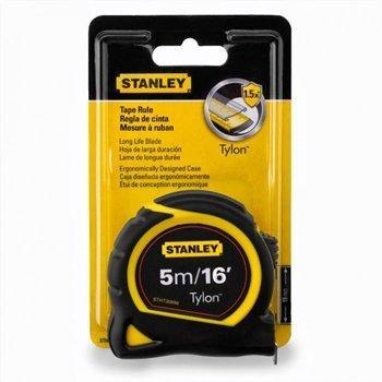 5m Thước cuốn thép Stanley 30-696