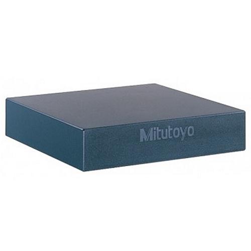 Bàn rà chuẩn Mitutoyo 517-114C (cấp 1/ 600x450x100mm)