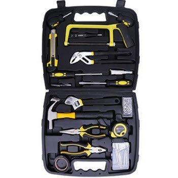 Bộ dụng cụ đa năng 23 món Nikawa NK-HF23