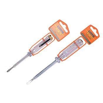 Bút thử điện cảm ứng đèn Asaki AK-9065