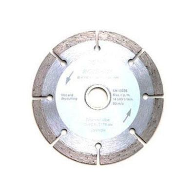 Đĩa cắt bê tông Eco-line Bosch 2608602178 105mm