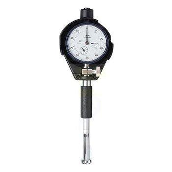 Đồng hồ đo lỗ nhỏ Mitutoyo 526-127