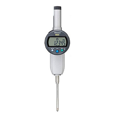 Đồng hồ so điện tử Mitutoyo 543-494B (50.8mm/ 0.01mm)