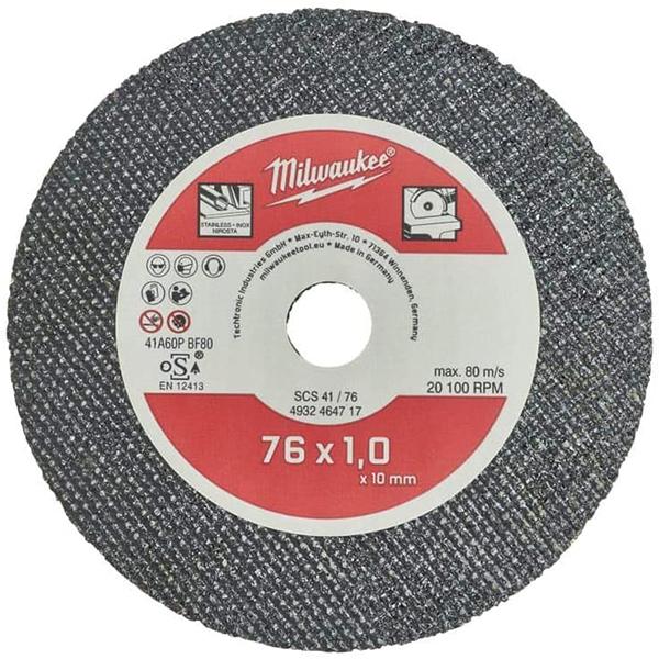 Lưỡi cắt đa năng 4932464717 (dùng cho máy M12 FCOT)