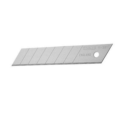 Lưỡi cắt Stanley 11-301H 18mm