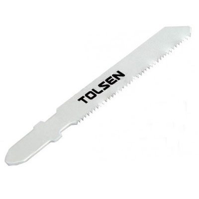 Lưỡi cưa lộng săt nhôm Tolsen 76812
