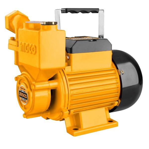 Máy bơm nước Ingco VPS5502 (0.75HP)