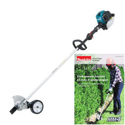 Máy cắt cỏ Makita EE2650H