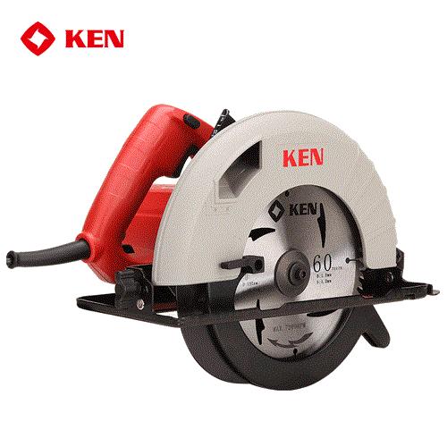 Máy cắt gỗ Ken 5637