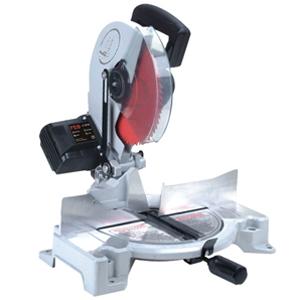 Máy cắt góc nghiêng FEG EG-1229 (255mm)