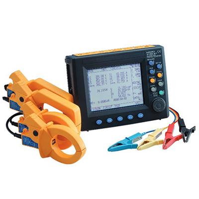 Máy đo công suất điện Hioki 3169-20/ 21